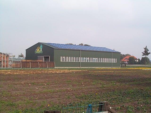 dcp02510