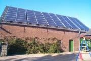 Straelen 12 kWp
