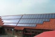 Goch 20 kWp